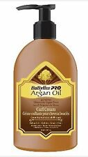 BABYLISS PRO ARGAN OIL CURL CREAM 300 ML