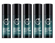 TIGI Catwalk Curls Rock Amplifier 5x150ml