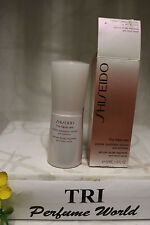 SHISEIDO The Skincare Visible Luminizer Serum anti-dullness 1.6 fl.oz.