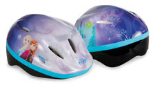 Frozen Kinder Skate Helm Magic Größe S 52-56 Powerslide NEU