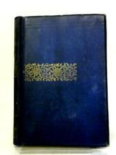 Sister Dora: A biography (Margaret Lonsdale - 1880) (ID:57084)