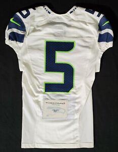 seattle seahawks jerseys for sale