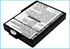 3.7V battery for HP iPAQ 4300, 343117-001, PE2081BS, PE2080B, iPAQ 4350, iPAQ 43
