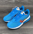 """Nike Air Max Pre-Day """"BETRUE"""", Neptune Blue   Size 7 Women's [new]DD3025-400"""