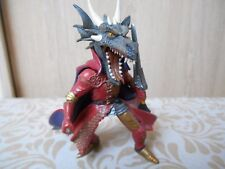 figurine pirate homme dragon 38925 rare PAPO 2005