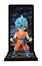 Bandai Son Goku Anime & Manga Action Figures