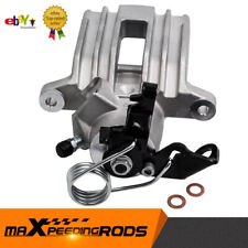 Rear Right Brake Caliper for Audi A3 TT Seat Skoda VW Golf Bora Piston 41mm
