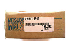 NEW MITSUBISHI A1SJ71E71-B5-S3 INTERFACE MODULE A1SJ71E71B5S3