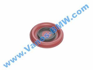 Membrane separator VOLVO 31338684 30788494 31338685
