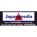 JAPANIMEDIA