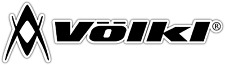 """Völkl Volkl Snowboards Ski Tennis Car Bumper Window Sticker Decal 8""""X2"""""""