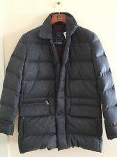 NEW Paul & Shark Yachting  Jacket FILL POWER 900 Giacca Giubotto Uomo L