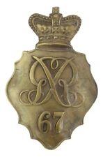 1800-1815 Militaria