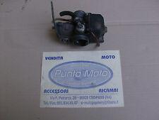 Carburatore carburetor Cagiva aletta oro 125 dell'anno 1986 dell'anno 1986