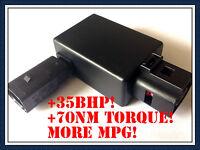 +35bhp TDi PD Tuning Chip Skoda Octavia Fabia Superb VRS 1.4 1.9 2.0