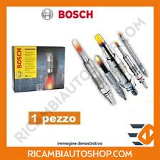 4x V-LINE 17 bcp6e 6237 CANDELA PER ALFA ROMEO CITROEN NISSAN RENAULT ROVER