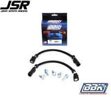15-17 Mustang GT BBK O2 Sensor Extension and Long Tube Header Installation Kit