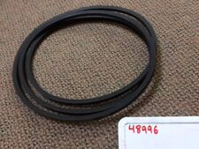Genuine OEM AIP Replacement PIX Belt for SCAG A-48996 48996