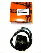 NEW KTM LIGHT SWITCH 450 525 530 990 EXC EXCR SUPER ENDURO R 61011070100