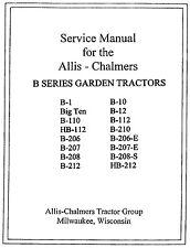 Allis-Chalmers Outdoor Power Equipment Manuals & Guides | eBay on allis chalmers 170 tractor, allis chalmers compact tractor, allis chalmers 5020 tractor, allis chalmers 6080 tractor, allis chalmers 7580 tractor, allis chalmers 200 tractor, 5015 ac tractor, allis chalmers 7010 tractor, allis chalmers 5040 tractor, allis chalmers 160 tractor, allis chalmers d12 tractor, allis chalmers d21 tractor, allis chalmers pedal tractor, allis chalmers 7040 tractor, allis chalmers 7080 tractor, allis chalmers 720 tractor, allis chalmers 8550 tractor, allis chalmers 7030 tractor, 1983 wheel horse tractor,