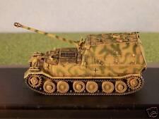 Dragon Armor Ferdiand Tank 1/sPzJgAbt 653~Wwii~60124