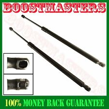 For 07-14 Cadillac Escalade 2PCS Rear Hood Lift Supports Shocks Gas Spring