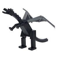 Minecraft 16645 Ender Dragon Figure
