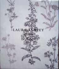 Laura Ashley Pillow Case Floral Bedding Sets & Duvet Covers