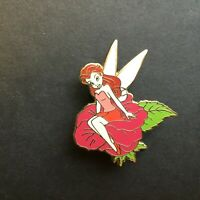 Disney Fairies Booster Collection - Rosetta Only - Disney Pin 64932