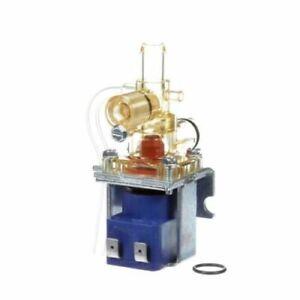 Bunn Liquid Valve Dispensing Kit, 39285.1001