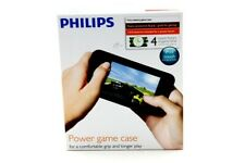 Philips Power Game Case for Ipod Touch 2nd Generation 8Gb 16Gb 32Gb Dla2265 New