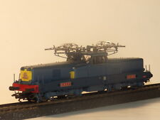 Märklin 37332 H0, Elektrolokomotive WS/fx,  BB 3600, SNCF, Ep. III, OVP, MDO