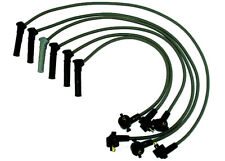 Spark Plug Wire Set ACDelco Pro 16-846A