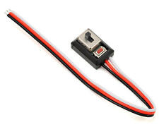 Hobbywing Power Switch for 1/10 ESC Xerun 120A V2.1, 90A, 60A ,Ezrun 18A