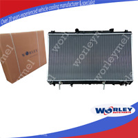 For Toyota Camry Radiator SXV20R 20 Series 4Cly 2.2Ltr 1997-2002 Auto/Manual 98