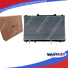 Radiator for Toyota Camry SXV20R 20 Series 4Cly 2.2Ltr 1997-2002 Auto/Manual 98