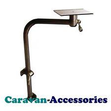 Cranked Multi Position Swing Out Table Leg Kit T5 Camper Motorhome Boat