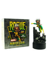 Bowen Designs Rogue Statue From The X-Men 1083/1500 Marvel Sample New In Box