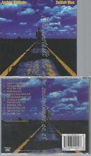 CD--JOSHUA KADISON--DELILAH BLUE