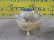 Vaso Expansão / Deposito Agua Seat Leon (1P1)(05.2005->) 2.0 TDI 16V BKD  1K0121