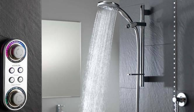 bathroomsuppliesdirectltd