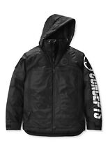 LTD EDITION CANADA GOOSE X CONCEPTS DENARY JACKET COLLAB BNWT SIZE Small