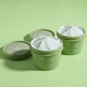 Green Tea Blackhead  Treatment Acne Remover Face Mud Mask  Nose Deep Cleansing..