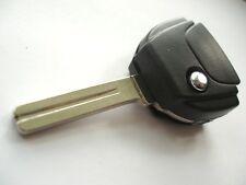 Recambio Sin Corte llave plegable Cabeza Para Volvo S60 S80 XC90 5