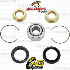 All Balls Rear Upper Shock Bearing Kit For Yamaha YZ 490 1989 Motocross Enduro
