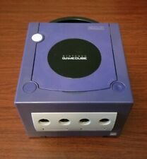 Nintendo Gamecube Console - For Parts Only - Original Video Game System
