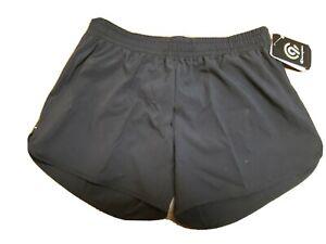 """C9 ChampionWomen's 3.5"""" Woven Shorts running cross training dry wick XS..."""