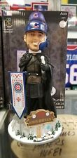 Chicago Cubs Kris Bryant Game of Thrones  BOBBLEHEAD NIB