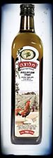 Excellent Natural Olive Oil 750 Gr Israel Product 100% Original Freash&Tasty