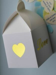 Limited Offer * WEDDING CONFETTI £1.40 a box *BIODEGRADABLE TISSUE any colours